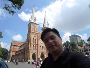 blog_P1020421